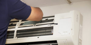 Wasatch & Summit Counties Heating & Cooling Experts