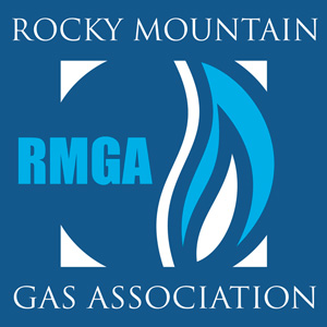 Rocky Mountain Gas Association